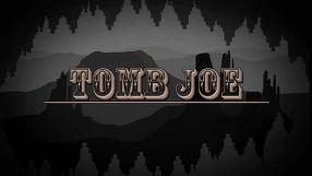 Baixar Tomb Joe