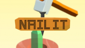 Baixar Nail It para iOS