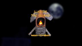 Baixar Survive The Island para Linux
