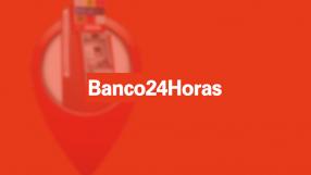 Baixar Banco24Horas para iOS
