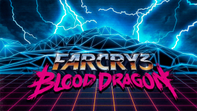 Baixar Far Cry 3: Blood Dragon