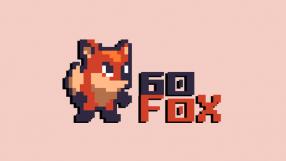 Baixar 60 Fox para Mac