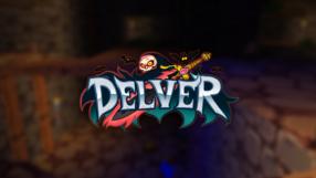 Baixar Delver para Mac