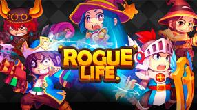 Baixar Rogue Life