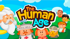 Baixar The Human Age para Android