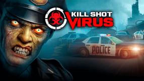 Baixar Kill Shot Virus
