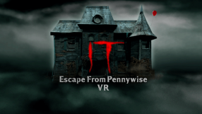Baixar IT: Escape from Pennywise VR