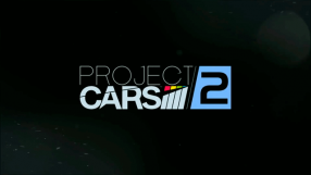 Baixar Project CARS 2 para Windows