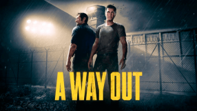 Baixar A Way Out