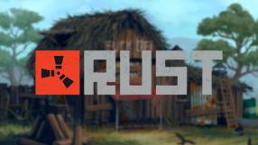 Baixar Rust para SteamOS+Linux
