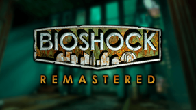 Baixar BioShock Remastered para Windows