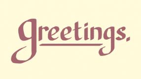 Baixar Greetings