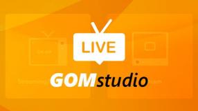 Baixar GOM Studio