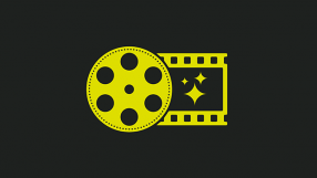 Baixar Movie Maker: Free Video Editor