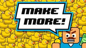 Baixar Make More!
