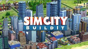 Baixar SimCity BuildIt
