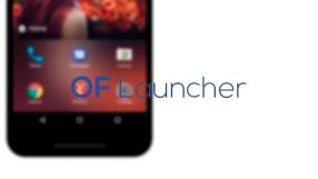 Baixar OF Launcher