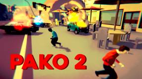 Baixar PAKO 2 para iOS