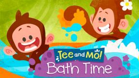 Baixar Tee and Mo Bath Time Free