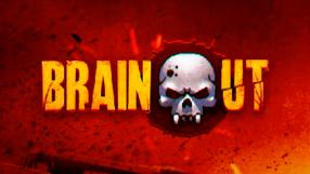 Baixar BRAIN / OUT