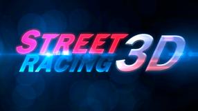 Baixar Street Racing 3D para iOS