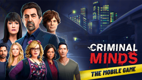 Baixar Criminal Minds: The Mobile Game para Android