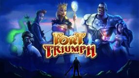 Baixar Fort Triumph