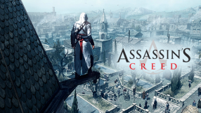 Baixar Assassin's Creed