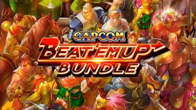Baixar Capcom Beat 'Em Up Bundle para Windows