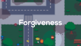 Baixar Forgiveness para Mac