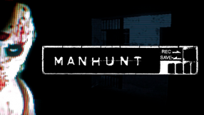 Baixar Manhunt para Windows