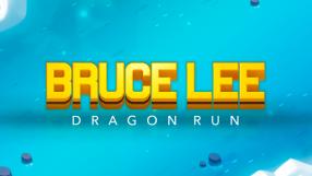 Baixar Bruce Lee Dragon Run para Android