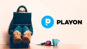 Baixar PlayOn Desktop