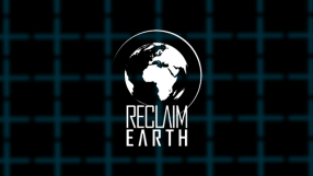 Baixar Reclaim Earth para Mac