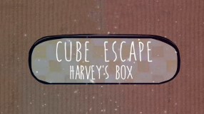 Baixar Cube Escape: Harvey's Box