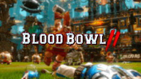 Baixar Blood Bowl 2 para Mac