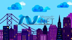 Baixar Microsoft .NET Framework 4.0