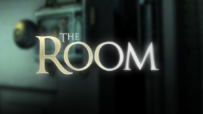 Baixar The Room para Android