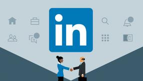 Baixar LinkedIn