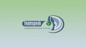 Baixar TeamSpeak para Linux