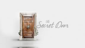 Baixar The Secret Door