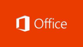 Baixar Microsoft Office 2016
