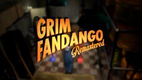 Baixar Grim Fandango Remastered para SteamOS+Linux