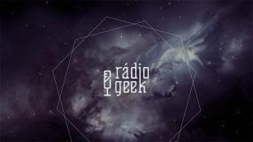 Baixar Rádio Geek
