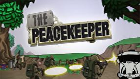 Baixar Peacekeeper