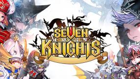 Baixar Seven Knights