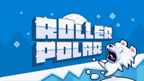 Baixar Roller Polar