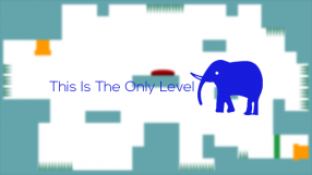 Baixar This Is The Only Level