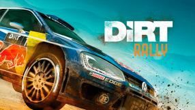 Baixar DiRT Rally