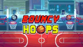 Baixar Bouncy Hoops